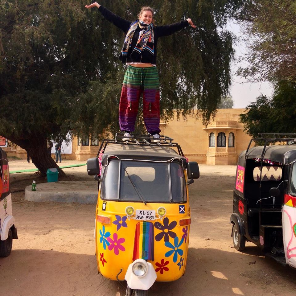 Jaisalmer, India.jpg